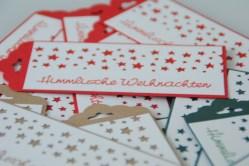 scrapbooking-anhanger-weihnachten-rot