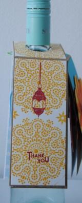 scrapbooking-flaschenanhanger-marokko