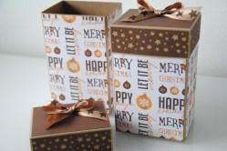 scrapbooking-weihnachtsbox_4
