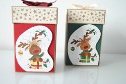 scrapbooking-weihnachtsbox_9