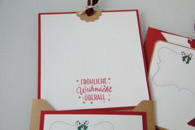 scrapbooking-weihnachtskarte_4