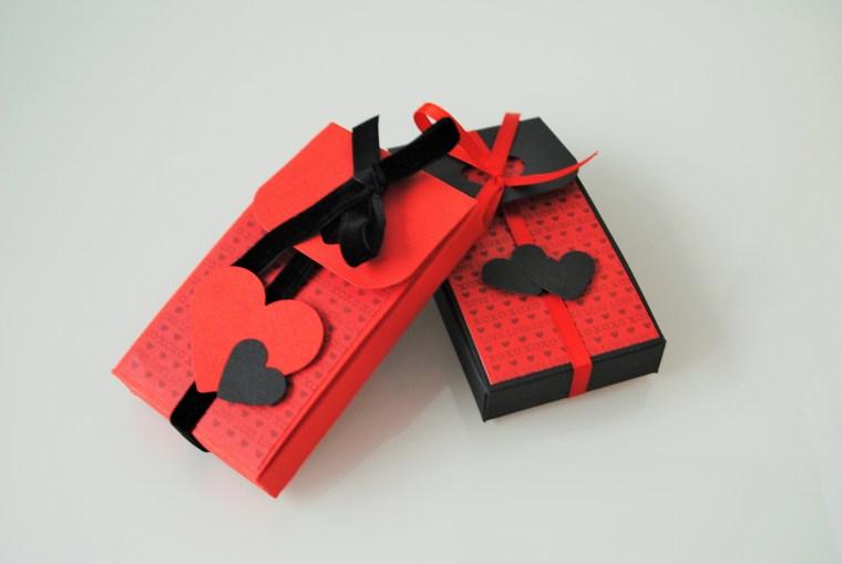 scrapbooking-box-liebe_2
