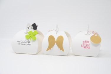 Weihnachten Silvester Verpackung_1