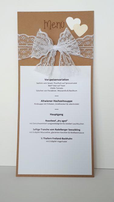 bibibunt Hochzeitspapeterie Menükarte_1