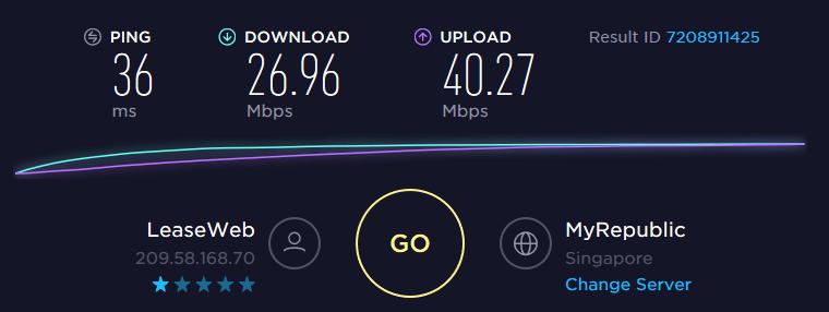 http://www.speedtest.net/result/7208911425