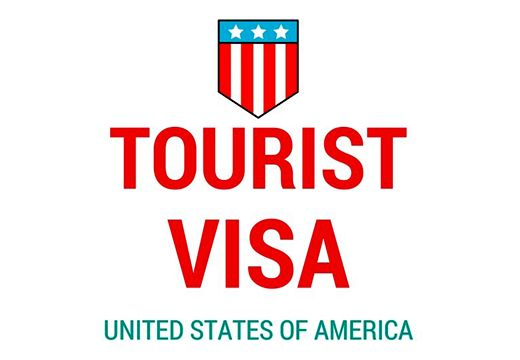 tourist visa usa