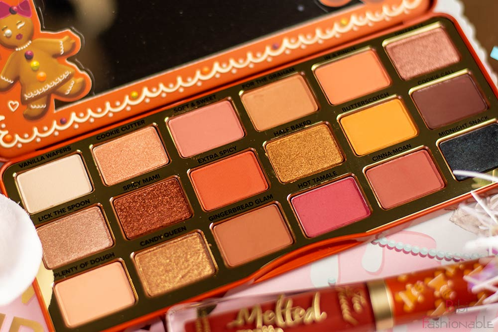 Too-Faced-Gingerbread-Extra-Spicy-Eyeshadow-Palette-nah