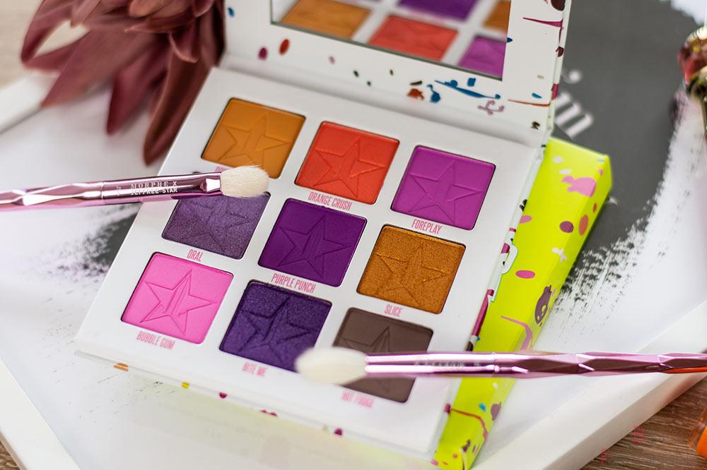 Jeffree-Star-Cosmetics-Mini-Breaker-Palette