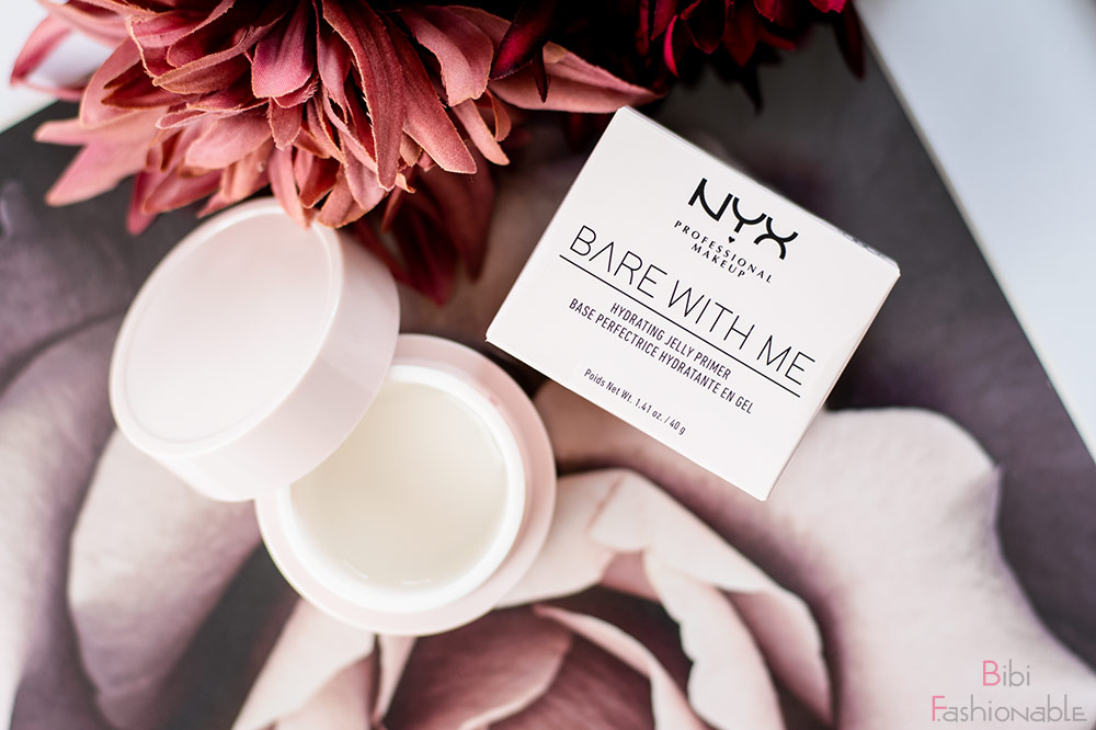 NYX-Professional-MakeUp-Bare-with-Me-Hydrating-Jelly-Primer-Flatlay