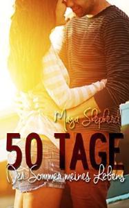 50-Tage--Der-Sommer-meines-Lebens-B00YPWV170_xxl