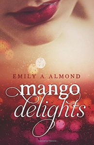 Cover - Mango Delights