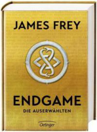 endgame-die-auserwaehlten-james-frey