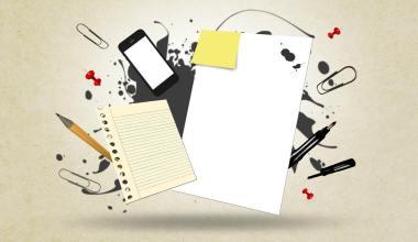 Content Ideas for Tech Blog