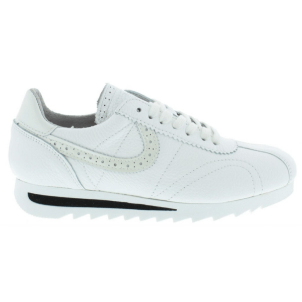 Sneakers Carly 05 1120 White
