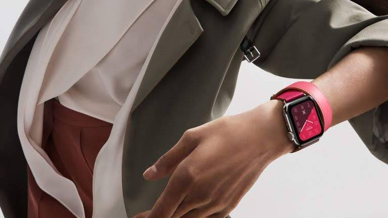 bracelet-hermes-apple-watch