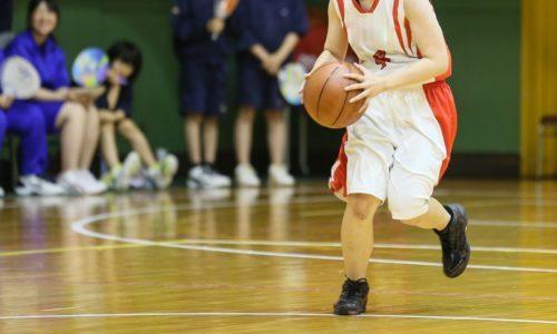 バスケの試合時間は中学と高校・プロで違うの?NBAについても紹介!