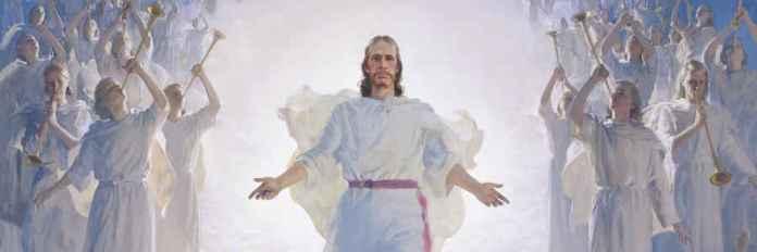 Кому мы молимся? (Можно ли молиться Иисусу Христу как Богу?)