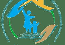 ДОМ НАДЕЖДЫ — Христианский центр социальной помощи