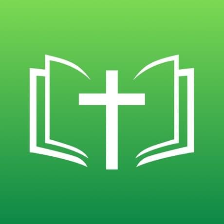 Приложение «Легкая Библия: Церковь всемогущего Бога, Восточная молния
