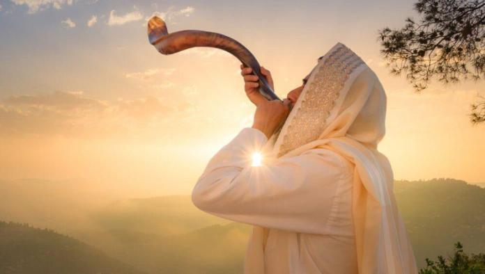 Год юбилея и эпоха евангелия