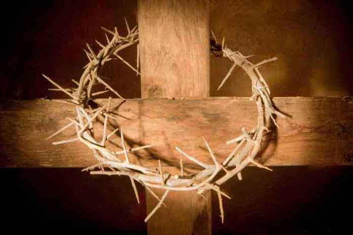 Как понять, что Бог есть любовь?