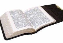 Исключает ли спасение по благодати через веру крещение?