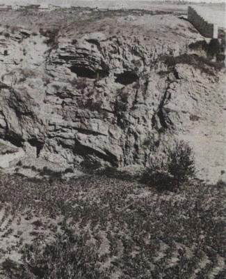 """Résultat de recherche d'images pour """"crâne du golgotha"""""""