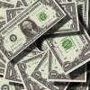 円からドルに両替っていつどうしたら良いの? | 外貨両替シリーズ①