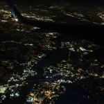 【乗り継ぎ】ロスで入国審査→デルタ航空でアトランタ行きに搭乗