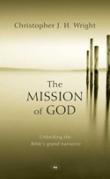 missionofgod