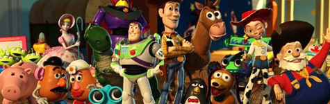 02_ToyStory2
