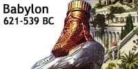 babylon-gold