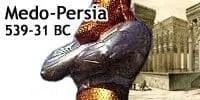 medo-persia-silver