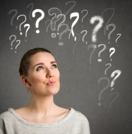 stock-photo-41823958-young-woman-thinking-with-question-marks-over-head