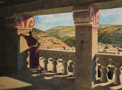 Why-did-God-forbid-David-from-building-the-temple