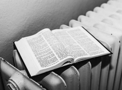 believe-bible
