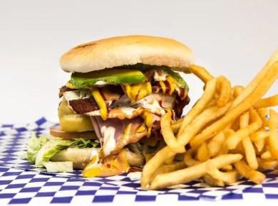 Food, gluttony