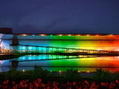 rainbow-noah
