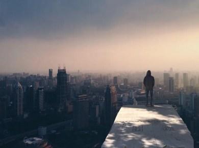 Standing City