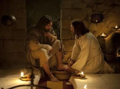Jesus-wash-feet