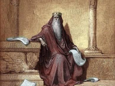 solomon-proverbs