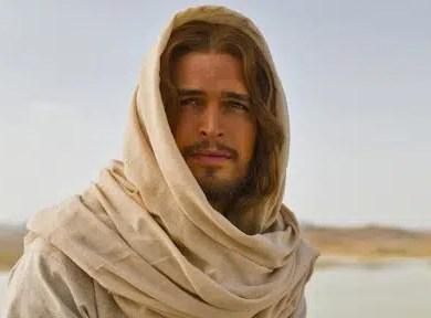 jesus-christ-33-years-old