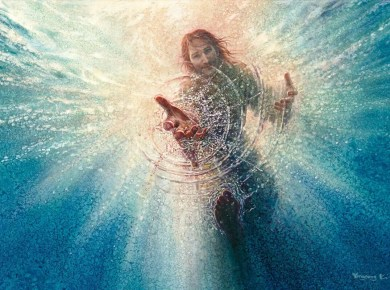 fix-your-eyes-on-Jesus