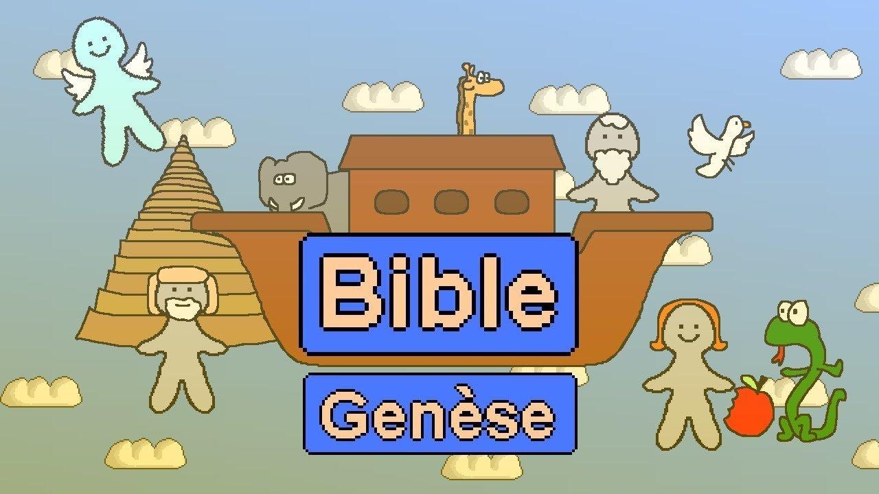 genese-bible