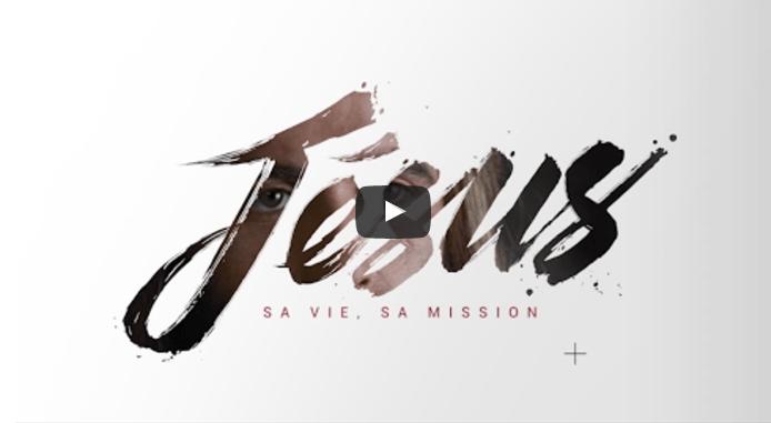 jesus-film-2015