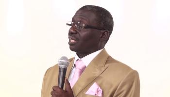 pasteur-moussa-koné