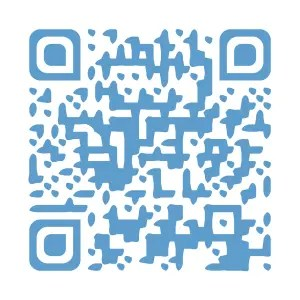 qr-code-telegram-cd
