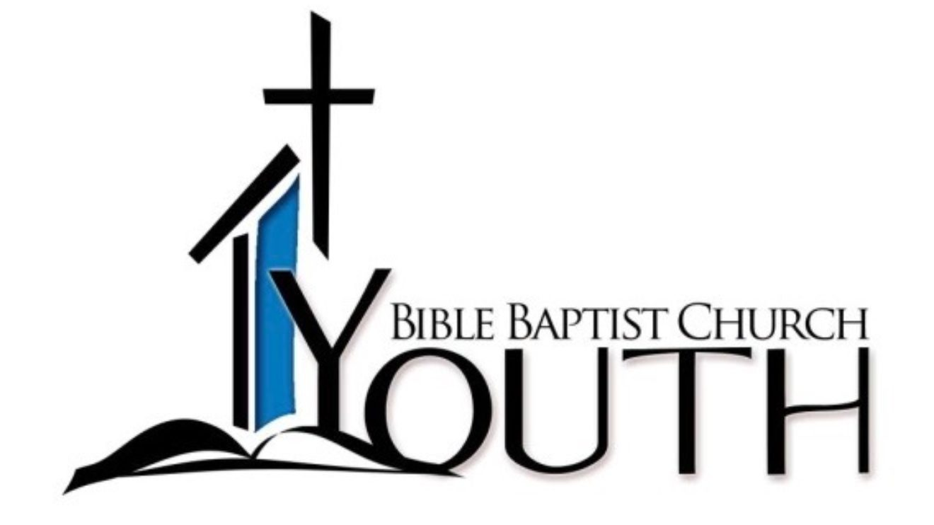 Free Online Bible Lessons for
