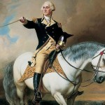 George Washington's Address to His Troops