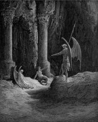 gustave_dore_paradise_lost_008